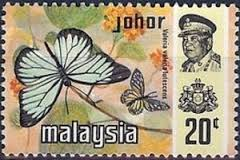 Image result for valeria valeria stamp