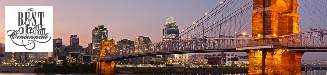 The Best of Cincinnati, Inc.