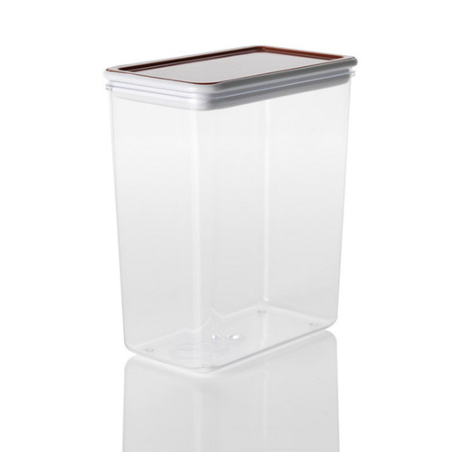 Powder Storage Container