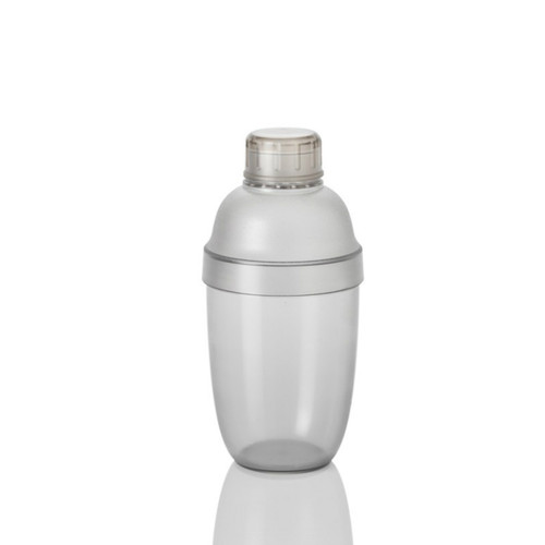 12oz Plastic Cocktail Shaker (350ml)