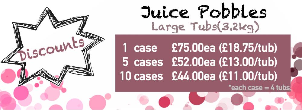 bth-website-juice-pobbles-discount-banner.jpg