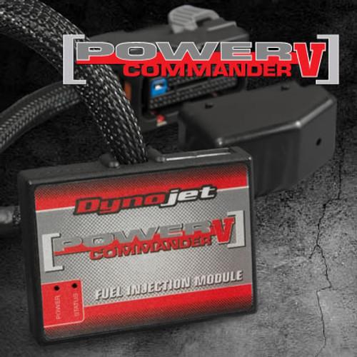 Dyno Jet Power Commander V 06-14 XV1900