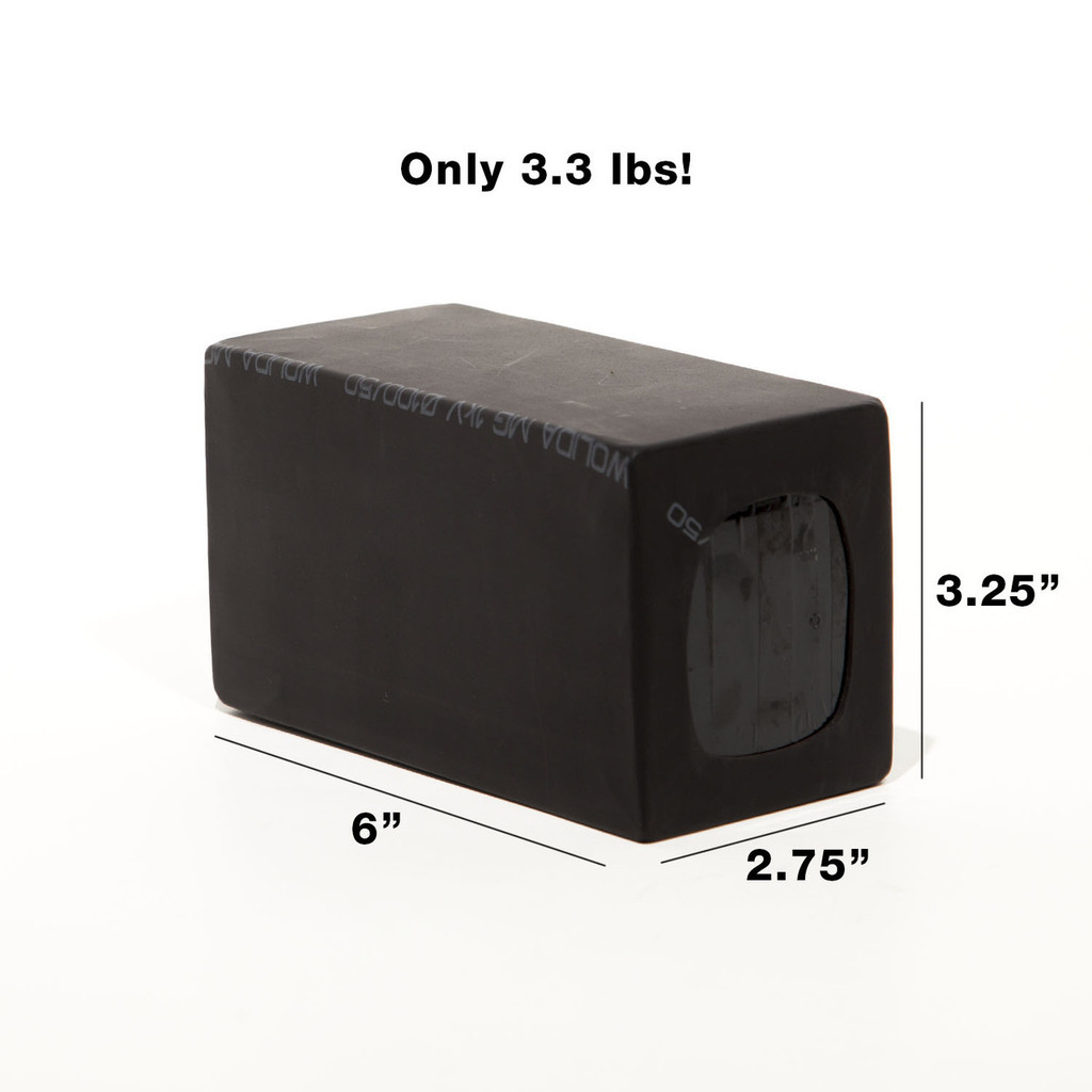 30q 52v Mighty Mini Cube Ebike Battery Pack -AU