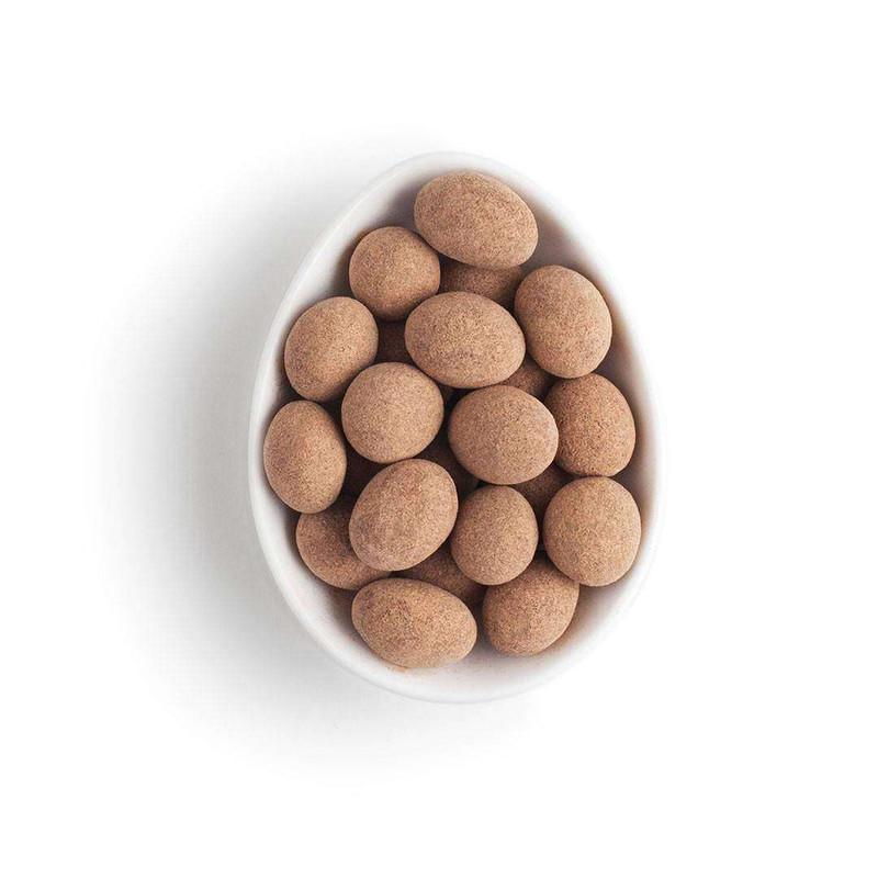 Latte Espresso Beans