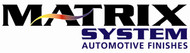 Matrix Systems Automotive Finishes