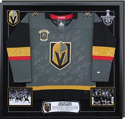 vegas-knights-jersey-photos-and-logos-jpeg-72res.jpg