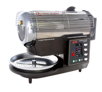 Hottop KN-8828B-2K+ Home Coffee Roaster Free Samples & Shipping