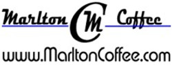 Marlton Coffee