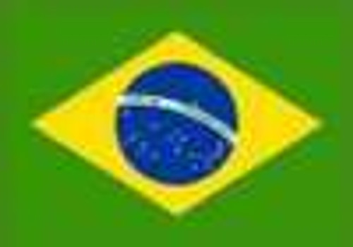 Brazil Select Water Process Decaf Gourmet Fresh Roasted Coffee Beans