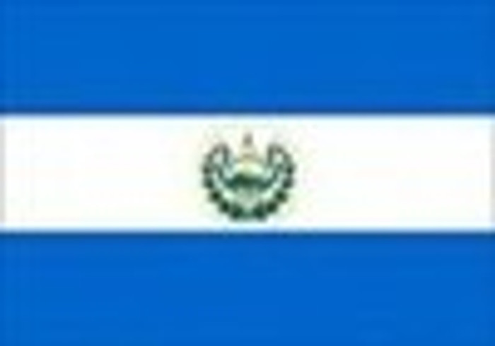 El Salvador Sana Ana SHG EP Fresh Roasted Gourmet Coffee Beans