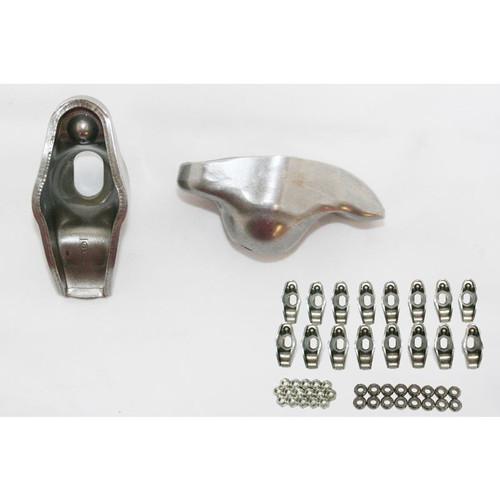 """0628315 Nitro Carb Rocker Arms 1.5 x 3/8"""""""