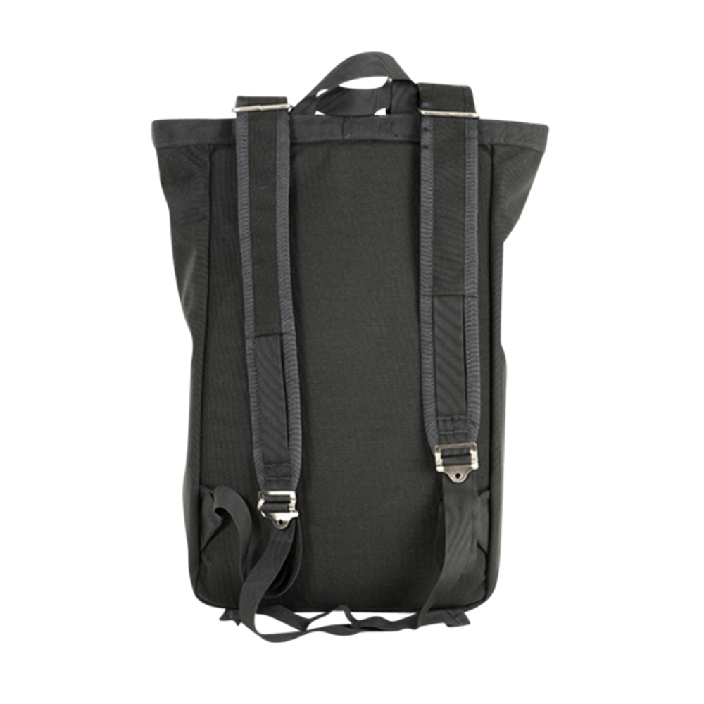 Tote Pack - Black
