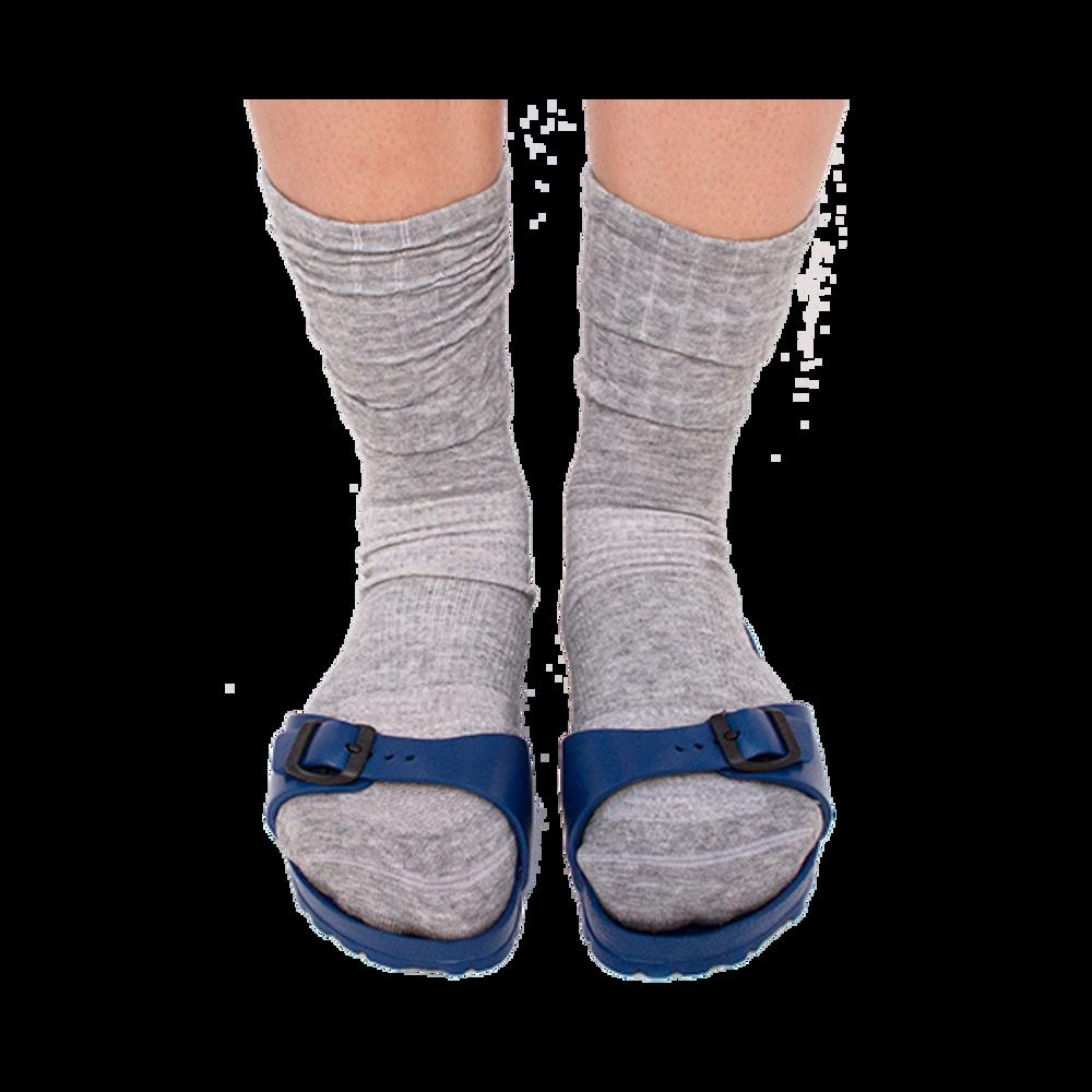 Westerlind Socks