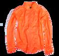 Wind Jacket - Orange