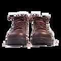 Sundowner GTX Boot
