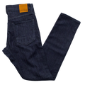 Slim Fit With Radiation Pocket