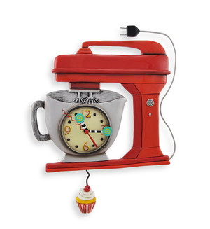 https://s3.amazonaws.com/zeckosimages/AD86-vintage-mixer-red-wall-clock-1I.jpg
