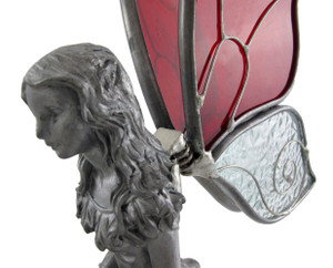 https://s3.amazonaws.com/zeckosimages/25459-small-grey-pewter-kneeling-red-clear-wing-fairy-statue-1M.jpg
