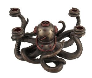https://s3.amazonaws.com/zeckosimages/US-WU76578A4-steampunk-octopus-eye-candelabrum-candle-holder-1I.jpg