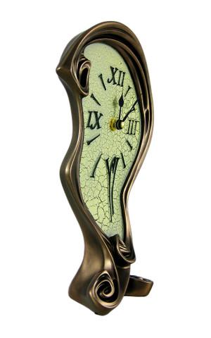 https://s3.amazonaws.com/zeckosimages/US05-melting-surreal-desk-clock-1V.jpg