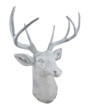 https://s3.amazonaws.com/zeckosimages/97110W-duke-white-deer-head-12-23-wall-hanging-mount-RX1A.jpg