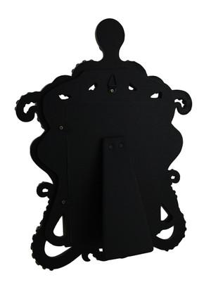 https://s3.amazonaws.com/zeckosimages/US-WU76975A4-octopus-mirror-1I.jpg