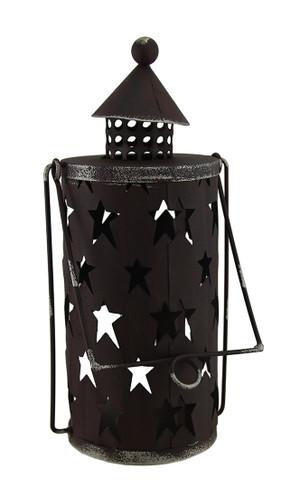 https://s3.amazonaws.com/zeckosimages/DI-318-66152-star-lantern-hanging-1I.jpg