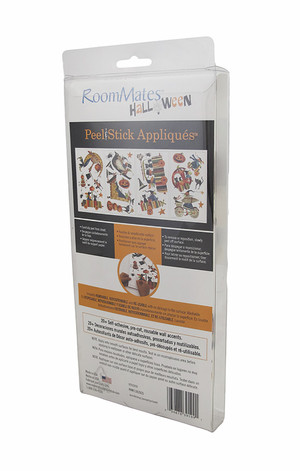 https://s3.amazonaws.com/zeckosimages/BG35-witch-craft-stickers-vinyl-set-1I.jpg