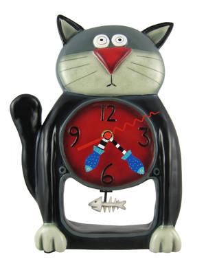 https://s3.amazonaws.com/zeckosimages/AD31-cat-clock-wall-bone-fish-pendulum-1M.jpg