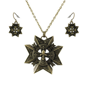 https://s3.amazonaws.com/zeckosimages/8080-bronze-star-medal-necklace-earring-set-1M.jpg