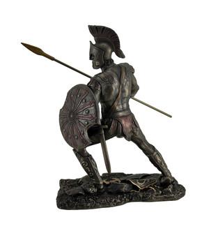 https://s3.amazonaws.com/zeckosimages/US-WU76933A4-achilleus-fighting-hector-statue-1I.jpg