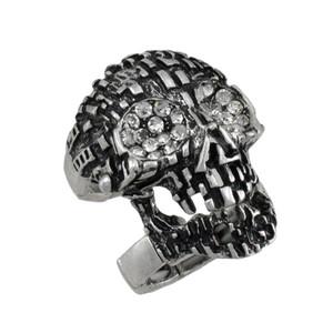 https://s3.amazonaws.com/zeckosimages/AW22-skull-jaw-armor-stretch-ring-rhinestone-eyes-1L.jpg
