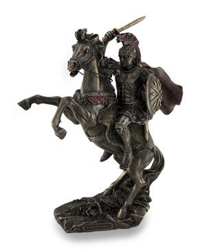 https://s3.amazonaws.com/zeckosimages/US330-alexander-great-horseback-statue-1I.jpg