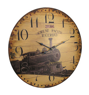 https://s3.amazonaws.com/zeckosimages/UD206-great-pacific-clock-railroad-wall-1H.jpg
