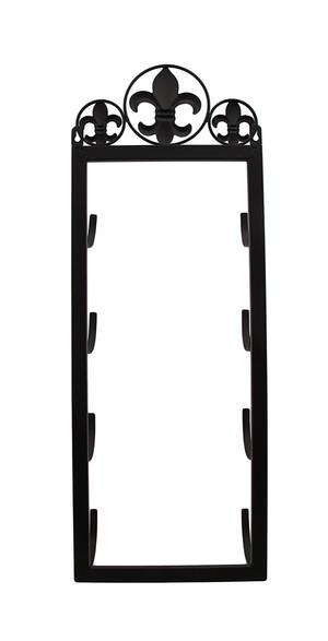 https://s3.amazonaws.com/zeckosimages/DLC-21884-metal-fleur-de-lis-towel-roll-rack-holder-wall-hanging-1I.jpg