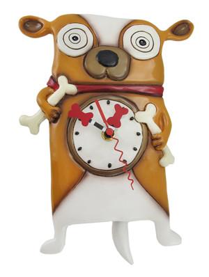 https://s3.amazonaws.com/zeckosimages/AD67-silly-dog-bone-wall-clock-1I.jpg