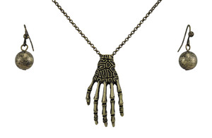 https://s3.amazonaws.com/zeckosimages/MS24-burnished-gold-skeleton-hand-necklace-earring-1H.jpg