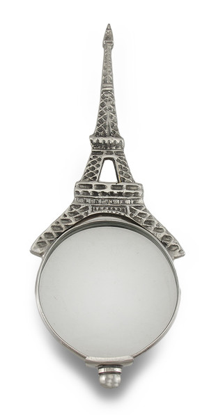 https://s3.amazonaws.com/zeckosimages/UD260-paris-eiffel-tower-magnifying-glass-1I.jpg