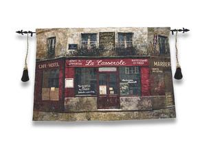 https://s3.amazonaws.com/zeckosimages/MWW488-paris-forgotten-grande-wall-hanging-1I.jpg