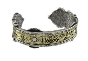 https://s3.amazonaws.com/zeckosimages/AG280A-spectrostatic-nocturnium-gothic-cuff-bracelet-1I.jpg