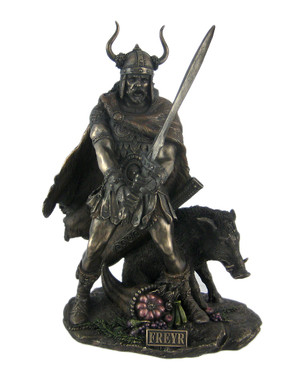 https://s3.amazonaws.com/zeckosimages/US75-freyr-warrior-statue-1V.jpg