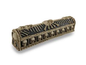 https://s3.amazonaws.com/zeckosimages/65492-skull-bones-incense-holder-box-1-L.jpg
