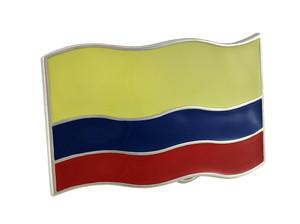 https://s3.amazonaws.com/zeckosimages/6414-columbian-flag-belt-buckle-RE1H.jpg