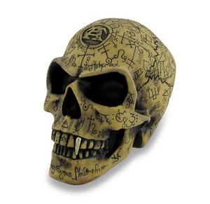 https://s3.amazonaws.com/zeckosimages/AG21-alchemy-writing-skull-statue-1I.jpg