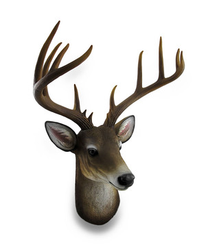 https://s3.amazonaws.com/zeckosimages/97-HD38841-sir-magnus-wall-hanging-deer-head-1H.jpg