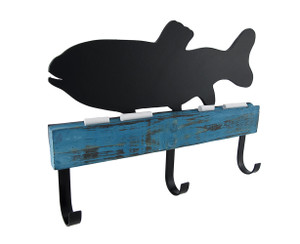 https://s3.amazonaws.com/zeckosimages/MWW269-chalk-board-fish-wall-hook-1I.jpg