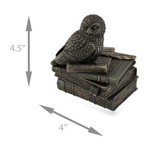https://s3.amazonaws.com/zeckosimages/US301-owl-perch-stack-books-box-1I.jpg