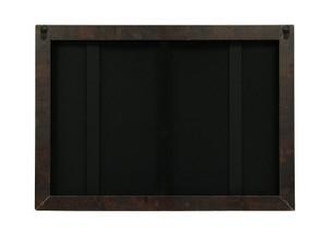 https://s3.amazonaws.com/zeckosimages/THC-96240-book-style-atlas-globe-wall-plaque-1I.jpg