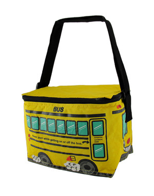 https://s3.amazonaws.com/zeckosimages/CM-64137NY-yellow-school-bus-insulated-lunch-bag-vinyl-1I.jpg