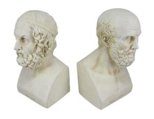 https://s3.amazonaws.com/zeckosimages/7281-aristotle-homer-bust-bookends-1V.jpg